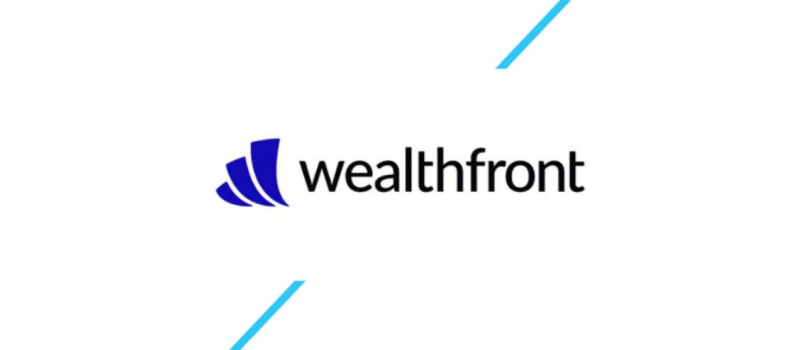 wealthfront review logo