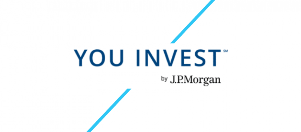 you invest jp morgan logo