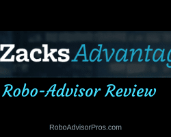 zacks-advanatage-Robo-Advisor-Review.png